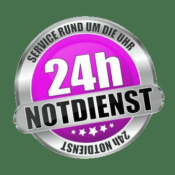 24h Notdienst Schlüsseldienst Österfeld